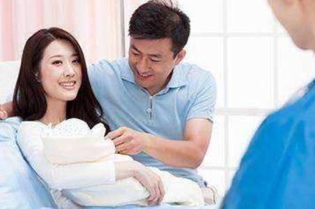 产后多久来月经 生完孩子九个月没来月经正常吗?