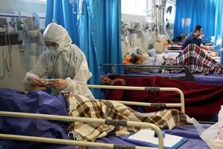 国内疫情反弹新增60例无症状感染者,钟南山回应无症状传播