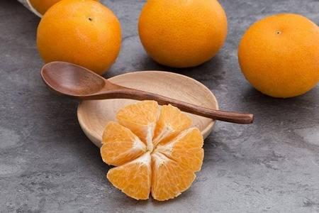 孕妇吃什么水果好,怀孕初期一定要吃的八种水果