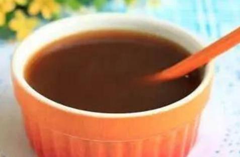 喝红糖水有什么好处?坐月子一定要适量喝红糖水