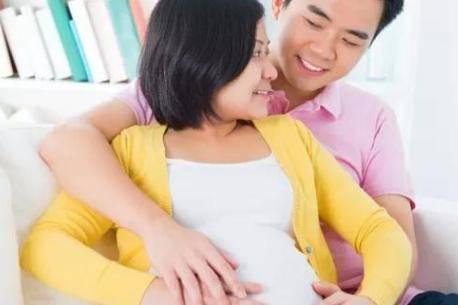 备孕前准备吃什么好 备孕期间食谱的三个注意事项