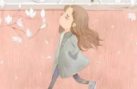 女人离婚以后如何调整心理状态和生活状态?