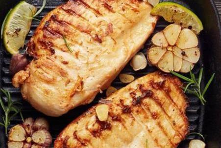 有哪些减肥食谱能饱腹还有营养又不长胖?这种食物可以放心吃