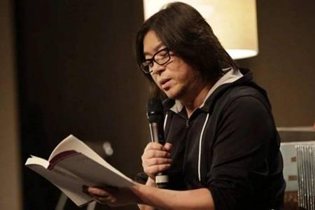 蒋雯丽高晓松宁静国籍引争议,否认美国国籍怒怼网友
