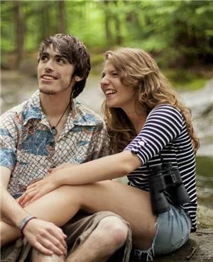 导致夫妻关系破裂的主要原因有哪些?出轨占的比例最高