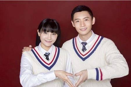 魏晨520踩点官宣结婚,痴情相恋十年魏晨女友是谁
