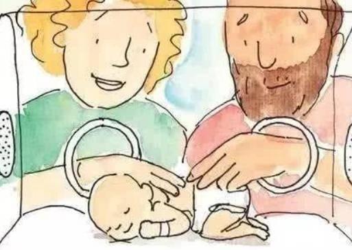 什么叫早产儿,早产的原因有哪些?