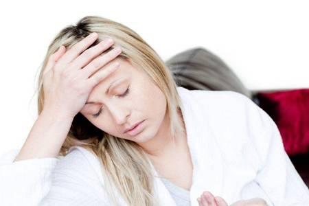 失眠最好的治疗方法,六个方法不吃药改善多梦失眠