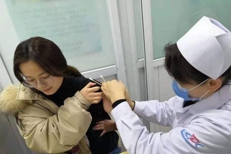 HPV九价疫苗注射前后禁忌,4种人不宜打宫颈癌疫苗