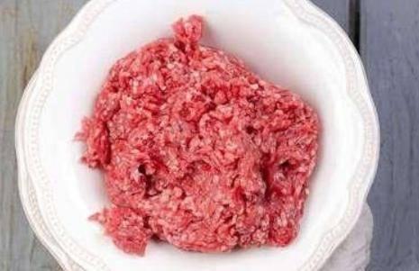 宝宝辅食制作:一岁的宝宝吃牛肉营养健康又不挑食的做法