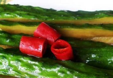 家常腌黄瓜的做法,怎样腌黄瓜又脆又开胃