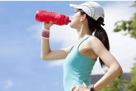 女性燃脂最佳时间,燃脂运动加速减肥效果加倍
