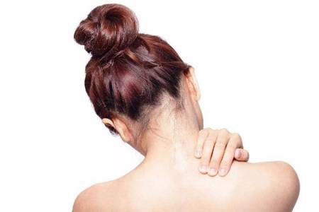 脑供血不足的症状和原因,大脑供血不足女性头晕要重视