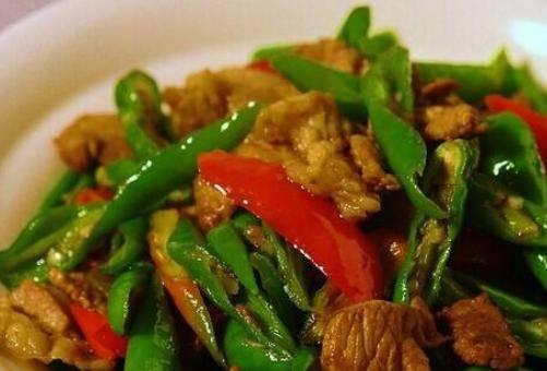 肉丸子怎么做好吃又简单 肉丸子做法配方比例是怎么样的?