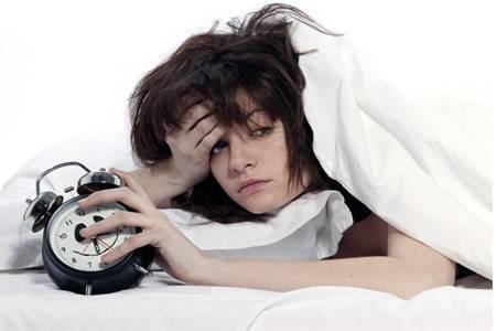 失眠最好的治疗方法,缓解失眠的六个妙招让你睡好觉