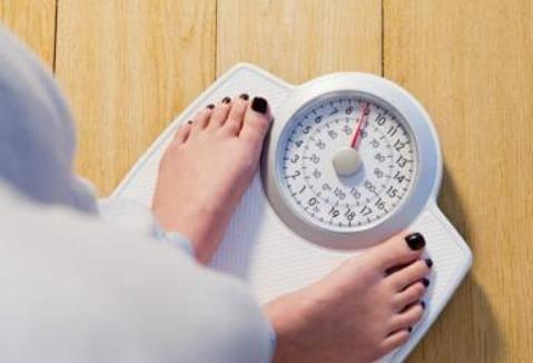 有哪些减肥好方法?介绍4个有效的健康减肥方式