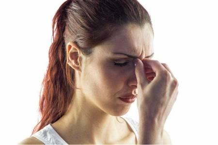 女性排卵期有什么症状,排卵期计算器让你算准同房时间