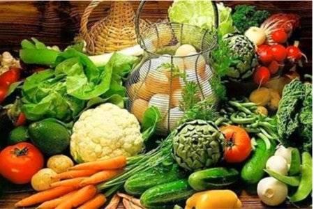 尿酸高不能吃什么,这六种食物引发疼痛千万不能吃
