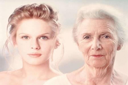 女性更年期症状有哪些,经历更年期激素紊乱不要慌