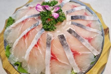 巴沙鱼为什么不能吃,吃巴沙鱼的两个危害太吓人