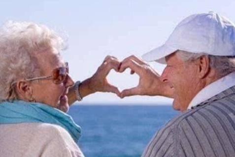 夫妻健康生活知识