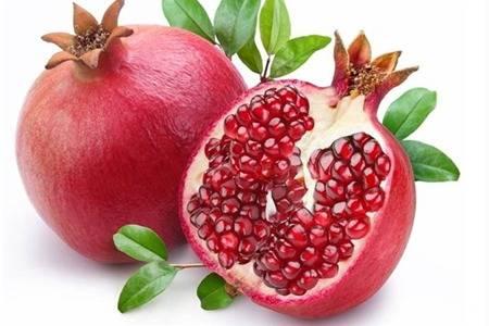 十大低糖水果排行榜,糖尿病也能吃的美味水果