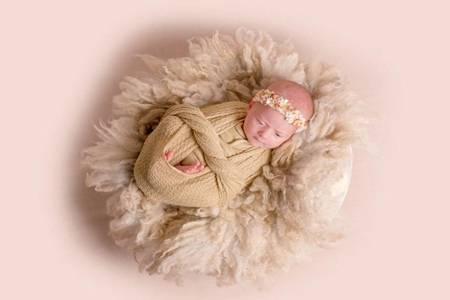 婴儿湿疹最佳治疗方法,五个方法解决宝宝红肿湿疹