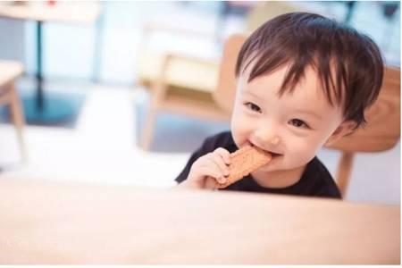 黄疸高对婴儿的影响