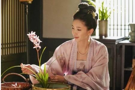 清平樂大結局評價人設崩塌,公主懷吉永不相見感懷宋仁宗
