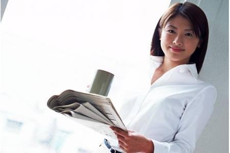 排卵期怎么算才最准确,5种方法帮你简单计算排卵期