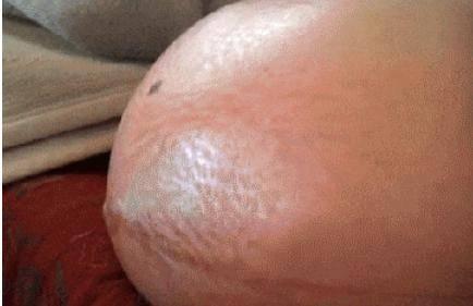 胎动什么时候开始 早上胎动多还是少?