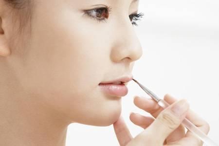 防晒霜排行榜六强产品,用好防晒美白过夏季