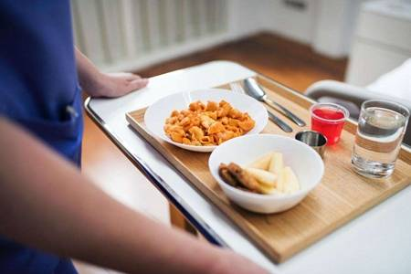 胃酸过多是什么原因,教你快速调节胃酸的四个方法