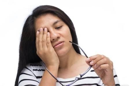 更年期年龄是多少岁,女性更年期症状如何治疗调理