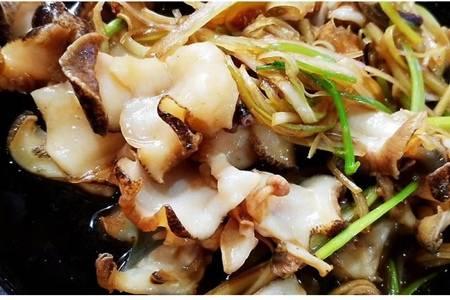 海螺怎么吃保持原味口感好,海螺的四种家常做法