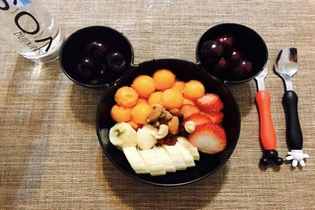 减肥食谱一日三餐表,教你做好减肥计划瘦得更快