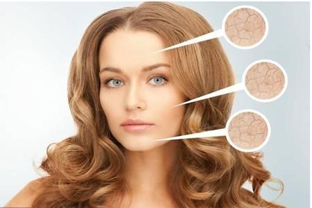 激素脸有哪些症状,女性激素脸如何治疗调理皮肤