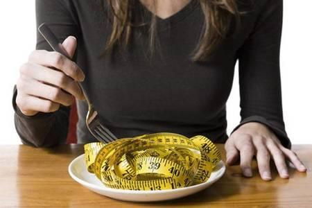 减肥好方法这五种最有效,不反弹的减肥原来这么简单
