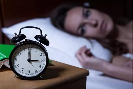 掉眠最好的治疗壹柒游棋牌免费下载方法,中药泡茶后果明显赞助睡眠