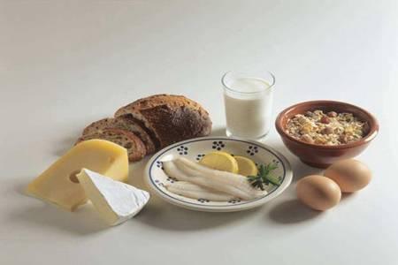 膽固醇高的原因和危害,膽固醇高的元兇原來不是飲食