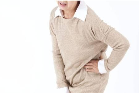 腰椎间盘突出压迫神经腿疼怎么治,六招教你缓解疼痛