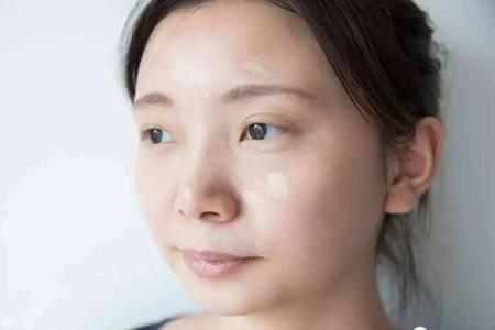眼袋重是什么原因造成的,女性快速去除眼袋的四個方法