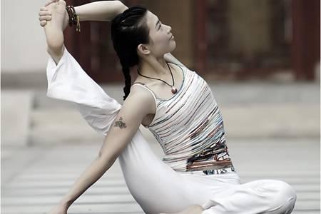 女人瘦腿的最快方法,懒人瘦腿法彻底减掉大象腿