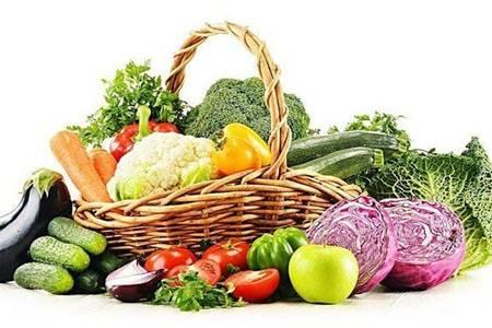 维生素d怎么补充最有效?富含维生素d的七种食物