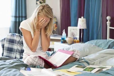 来月经同房会有什么后果,三大危害引发女性妇科疾病