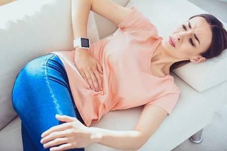 胆囊炎的症状是哪里疼,胆囊炎患者不能吃的五种食物
