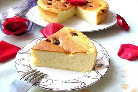 不用烤箱蛋糕的做法,家庭简单制作的三种美味蛋糕
