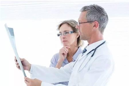 早期乳腺癌有什么症状,女性保护乳腺注意这六大信号