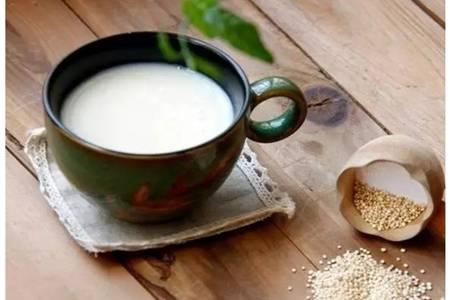 藜麦的减肥正确吃法大全,藜麦花式烹饪方法好吃又瘦身