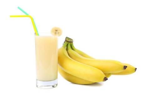香蕉的六个功效与作用,香蕉的营养价值原来这么高